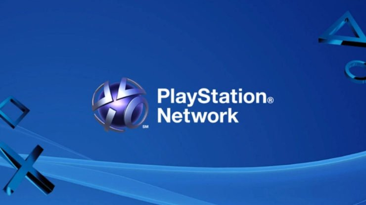 Have You Discovered a Security Flaw on the PSN That Puts