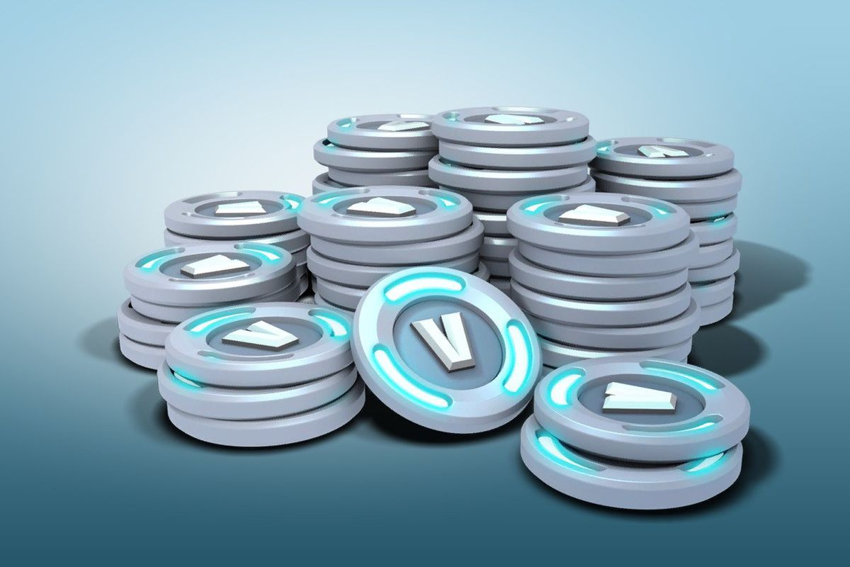 Fortnite: How to Get 150 V-Buck Free on June 11 in