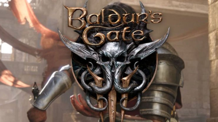 Baldur's Gate 3 Will Open Up New Gates For The RPG Fans