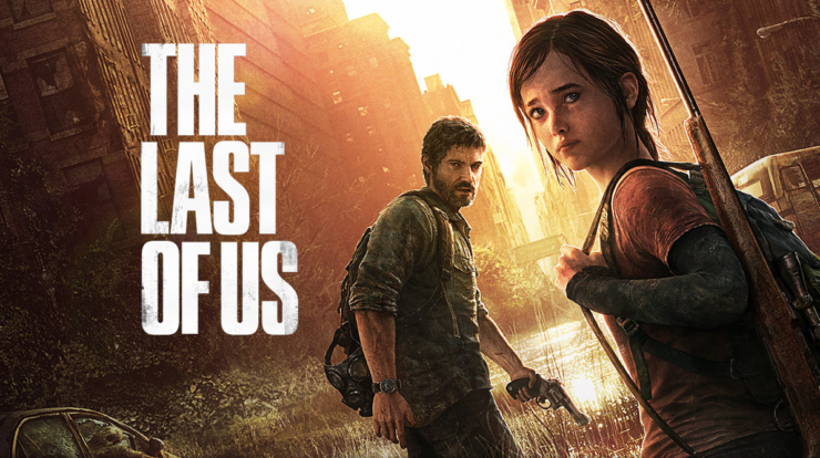 The Last Of Us Part 2: Voice Actress Hints Release Date