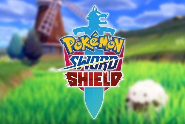 New Pokemon Sword and Shield info emerges, covers Gigantamaxing, new Pokemon